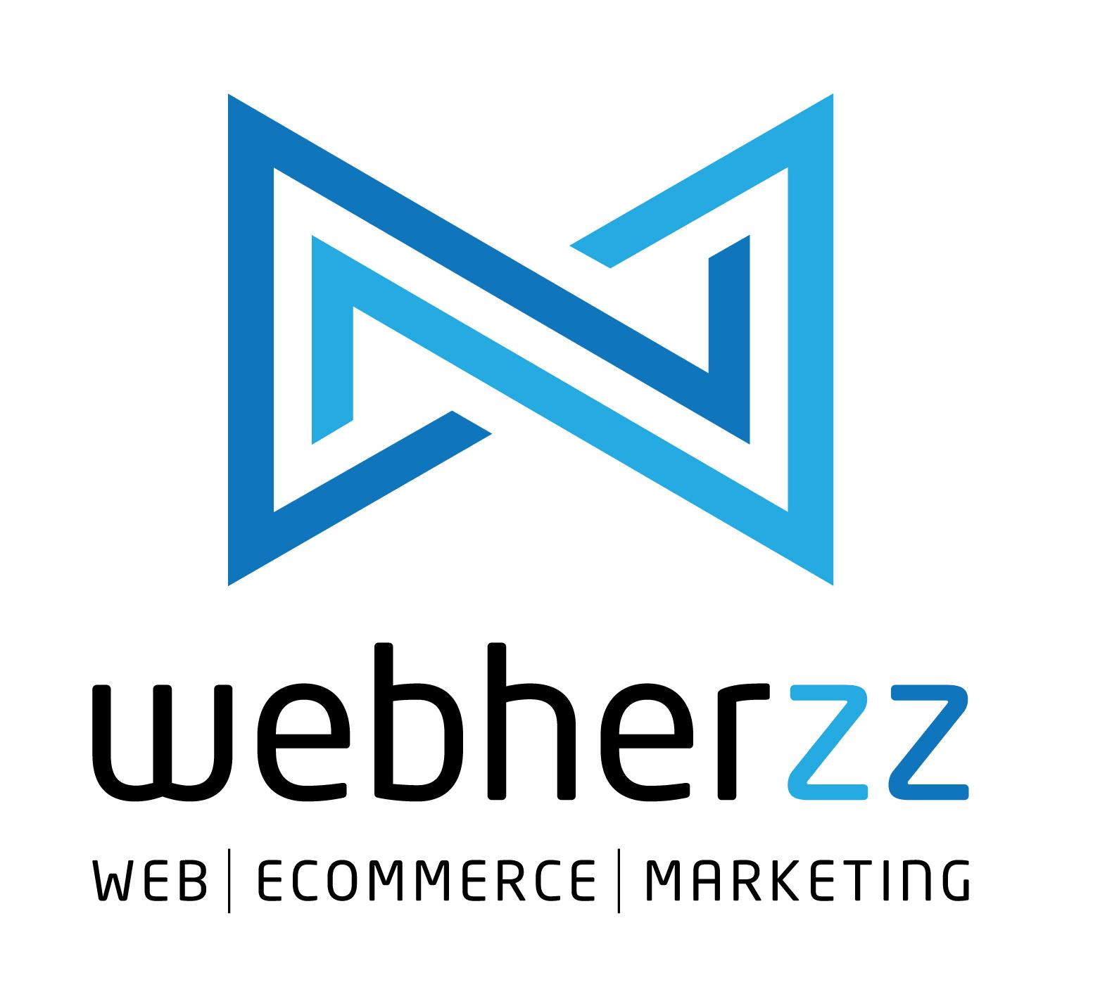 Webherzz