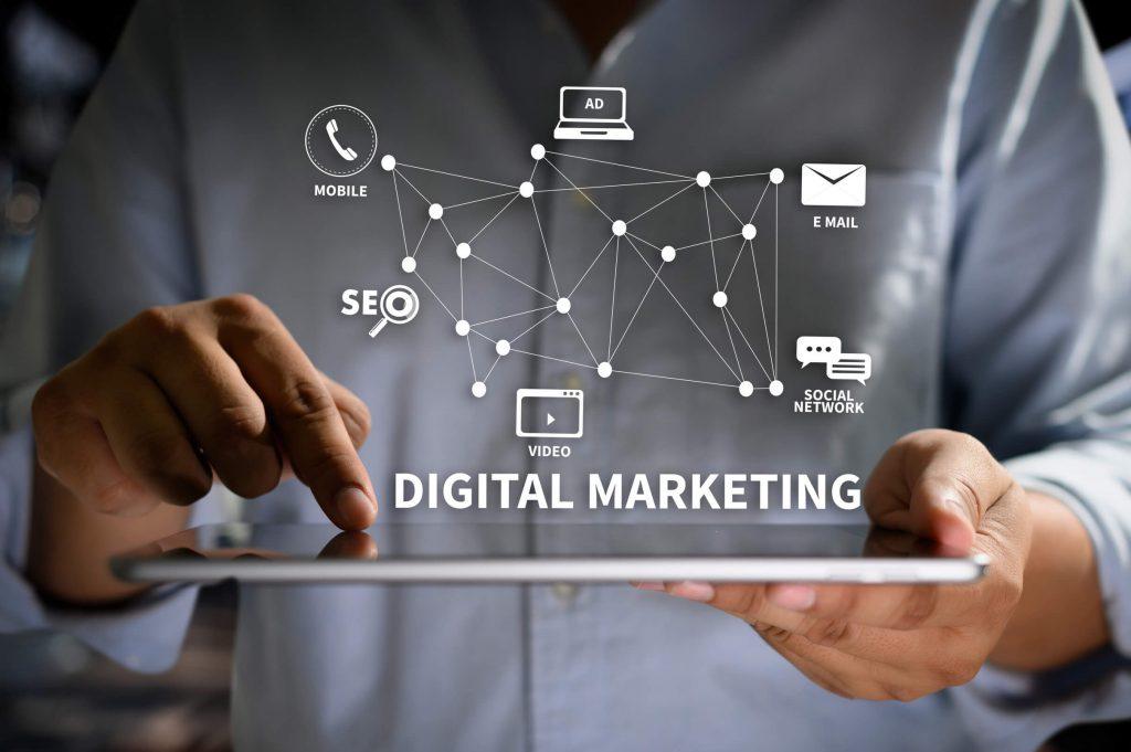 Webherzz Digital Marketing