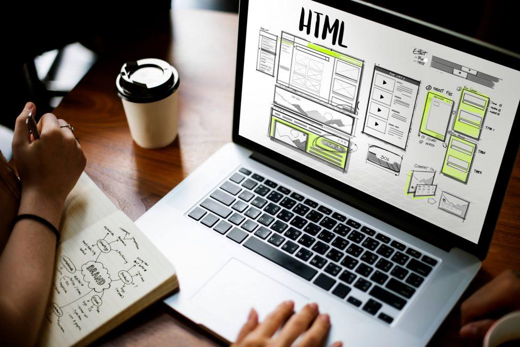 Webherzz web dizajn
