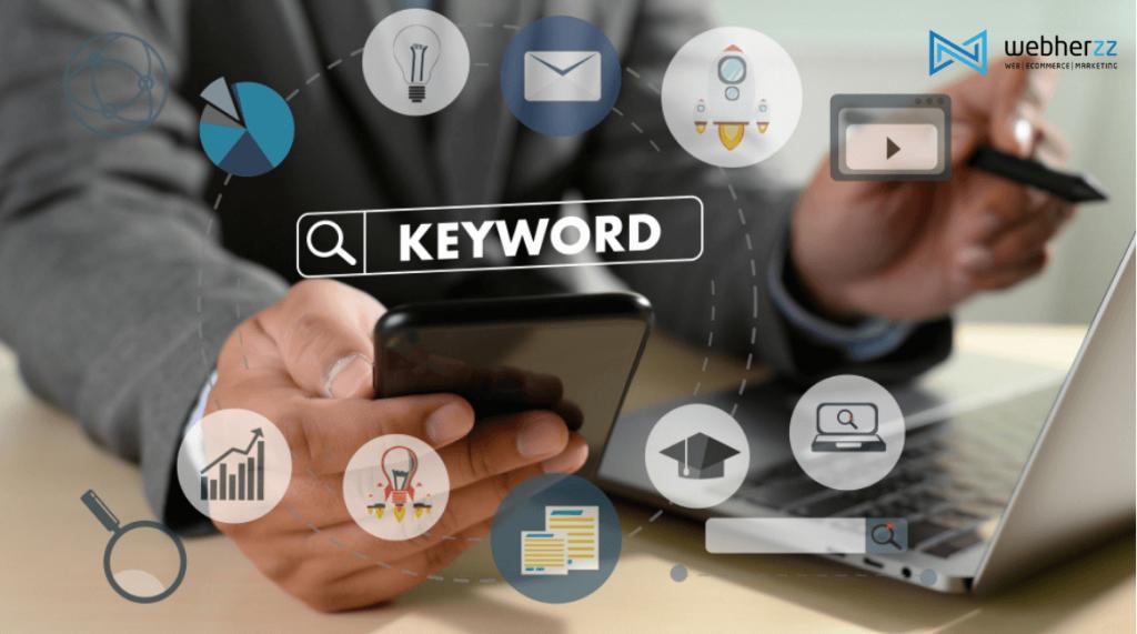 Seo strategija eCommerce web shop tagovi meta