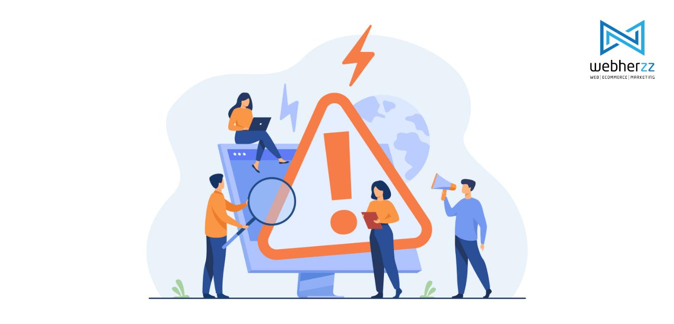Podrška i održavanje web sajtova